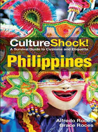 Radio Etiquette Procedure Culture Shock Philippines A Survival Guide To Customs And