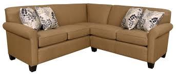 modular sofa bed small room ideas for girls corner sofa bed ideas