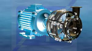 mechanical seals for pumps www avtokomtg com analogs of