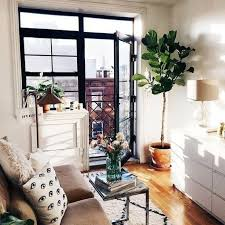 Best Home Life Images On Pinterest Home Live And Bedroom Ideas - Home life furniture