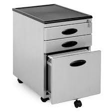 File Cabinets On Wheels File Cabinet Ideas Plastic File Cabinet On Wheels Mobile File