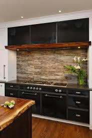 best kitchen 2014 hgtv