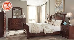 Home Decor Stores Lexington Ky Furniture Stores In Lexington Ky Superior Bobs Furniture Credit