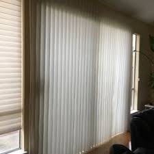 Curtains San Jose Cleaners To Your Door 18 Photos U0026 79 Reviews Shades U0026 Blinds