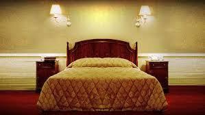 chambre 1408 bande annonce vf voir chambre 1408 2007 vf et vostfr gratuit complet