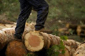 Are Logger Boots Comfortable Best Logger Boots For The Money U2013 Reviews 2017