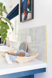 A Baker S Delight Oregon Tile Amp Marble by 19 Best Decor Kitchen Images On Pinterest Architecture