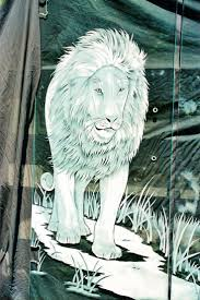 23 best etching on glass images on pinterest etched glass