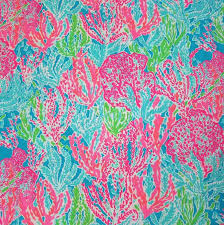 28 best lilly pulitzer coral prints images on pinterest coral
