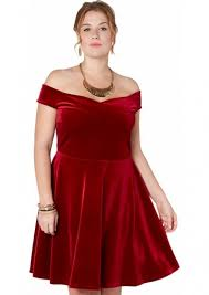 where to shop for plus size clothing part 6 fat flow