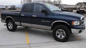 Dodge Ram 85 - 02 dodge ram 1500