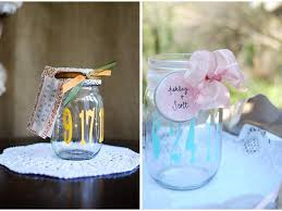 jar invitations jar wedding save the dates via etsy