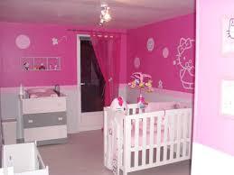 chambre bébé hello accessoire chambre bébé hello chambre idées de décoration