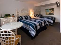 top 50 ocean city nj vacation rentals reviews u0026 booking vrbo