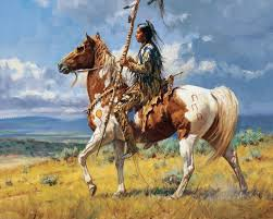 Traditions Home Decor Compare Prices On Native American Traditions Online Shopping Buy