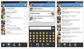 bbm app apk bbm for android apk free 1 0 2