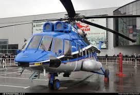 mil design bureau mil mi 171a2 baikal mil design bureau moscow helicopter plant