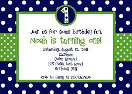 boy birthday invitations u2013 gangcraft net