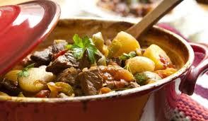 cuisine bulgare cuisine en bulgarie com