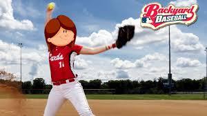backyard baseball 2003 back to back homeruns funny moments