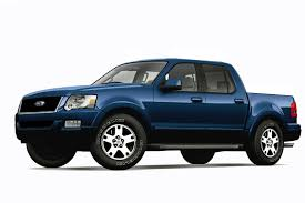 Ford Ranger 2014 Model 2008 Ford Ranger Information And Photos Zombiedrive
