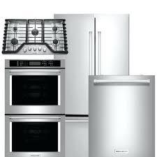 kitchen appliances bundles kitchen appliances lowes fenzy me