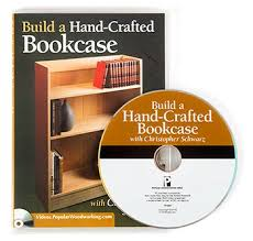 Dvd Storage Woodworking Plans by 22 Best Woodworking Plans Images On Pinterest Wood Finishing