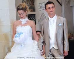 mariage original les jolies mariées cereza melle cereza bijoux accessoires