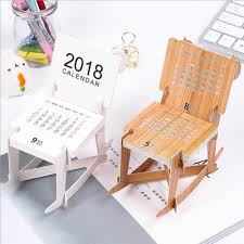 High Chair Rocking Horse Desk Plans Compare Prices On Desk Notepad Online Shopping Buy Low Price Desk
