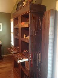 Secret Compartment Bookcase Testimonials U2014 Qline Design