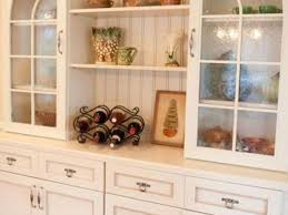 Wooden Cabinets With Doors Shelf Awesome Bookshelf Glass Doors Design Furniture Rustic