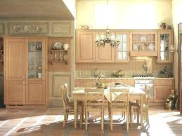 wood kitchen cabinets for sale solid kitchen cabinets pathartl