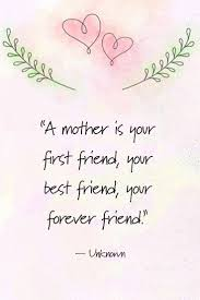 best 25 mothers day inspirational quotes ideas on pinterest