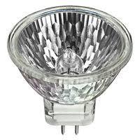 mr11 halogen light bulbs 1000bulbs com 1000bulbs com
