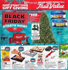 the best black friday deals 2016 true value black friday 2016 ad u2014 find the best true value black
