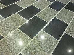 Marble Design Picture