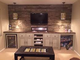 Old Kitchen Cabinet Ideas by I Reused Old Kitchen Cabinets To Add Storage For Our Game Room