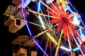 rent carnival carnival rides event rentals st louis nashville indianapolis