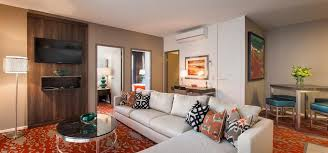 3 bedroom apartment adelaide luxury adelaide accommodation miller apartments adelaide
