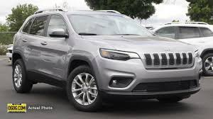 jeep cherokee price jeep cherokee prices reviews and pictures u s news world report