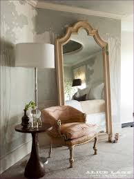 Wall Mirrors Target by Furniture Large Stand Alone Mirror Big Silver Wall Mirrors Black