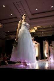 preloved wedding dresses white wedding dress buy or sell your preloved wedding dress