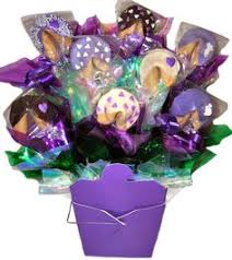 Candy Bouquet Delivery Hershey Kiss Flowers Candy Bouquet 12 Hawaiian Hershey Mac Nut