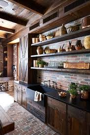 barn kitchen ideas stunning 25 kitchen barn design inspiration of best 20 barn