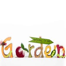 beautiful garden movie the movie life is beautiful essay