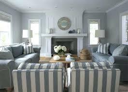 Grey Leather Living Room Set Blue Leather Living Room Set Lifeunscriptedphoto Co
