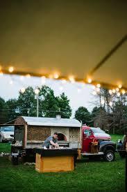 Backyard Wedding Food Ideas 1217 Best Backyard Style Wedding Images On Pinterest Backyard