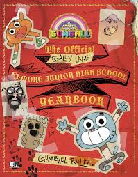 world book yearbook the official elmore junior high school yearbook the amazing world
