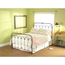 Headboard And Footboard Frame Headboard And Footboard Ofor Me
