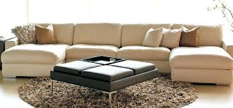 American Leather Sofa Sale American Leather Sofa Sale American Leather Sofa Price List